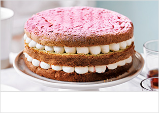 769-Heston-recipes-cakes