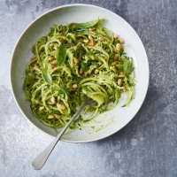 WRWK050117_Courgetti_avocado_&_basil_pesto