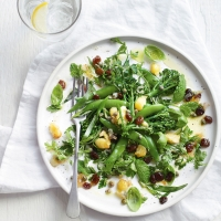 Herb-and-butter-bean-salad-with-caper-sultana-dressing_1