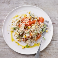 smoked-salmon-lemon-rice-salad-meals-in-minutes