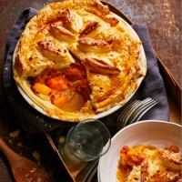 Chilli,-squash-&-coconut-pie-2048