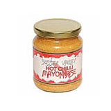 Sussex Valley Hot Chilli Mayonnaise
