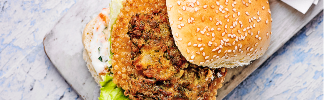 chicken_TurkeyBurger_bannerMain