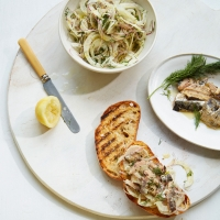 Bruschetta-with-sardines