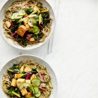 Chard-and-peanut-soba-noodles
