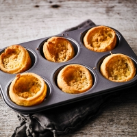 Happy-Pear-Vegan-yorkshire-puds-2048x2048