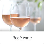 1356-Update-waitrose.comwine_rose