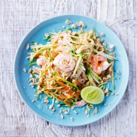 Waitrose-Weekend_MIM_263_Asian-Prawn-&-Noodle-Salad131621-2